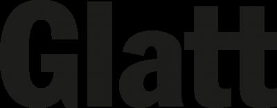 Logo Glatt