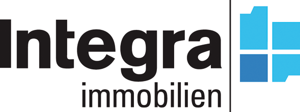 Integra Immobilien