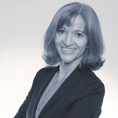 Monika Gautschi