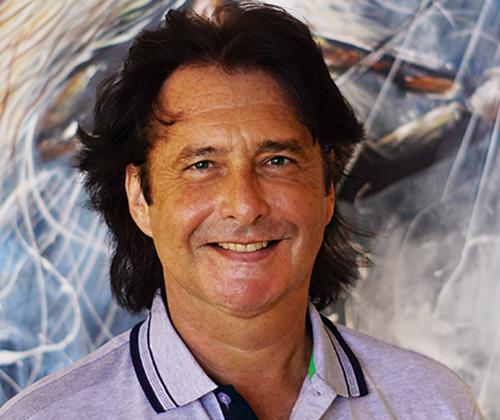 Roland Raphael