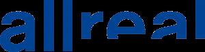 Logo allreal