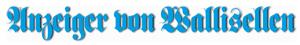 Logo Anzeiger von Wallisellen