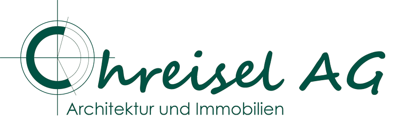 Chreisel AG