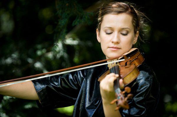 Maria Solozobowa