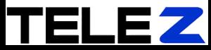 Logo TeleZ