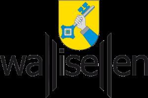 Logo Wallisellen