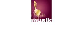 Musikfesttage Wallisellen Logo