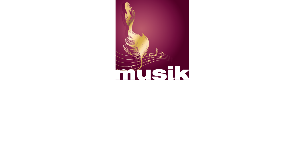Musikfesttage Wallisellen Retina Logo