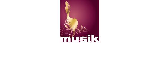 Musikfesttage Wallisellen Mobile Retina Logo