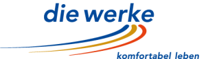 Logo die Werke AG