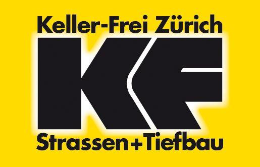Keller-Frei AG