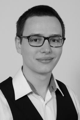 Matthias Manser Jugendmusik