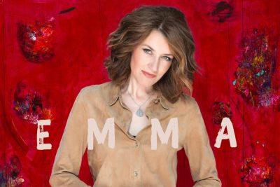 Sina Tour Emma